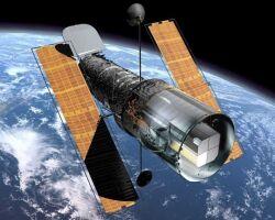 Кеплер завершает свою миссию