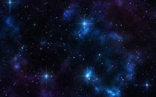 Поиск древних звёзд