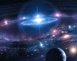Теория существования обитаемых планет