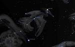 Созвездие Феникс (лат. Phoenix, Phe)