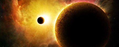 Как найти родственников нашего Солнца?