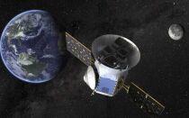 Как выбрать телескоп для начинающих астрономов?