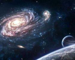 Где заканчивается Солнечная система?