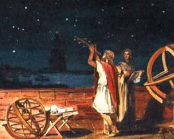 Самые большие загадки космоса по состоянию на сегодня
