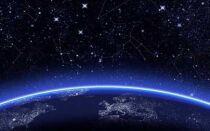 Названия звезд