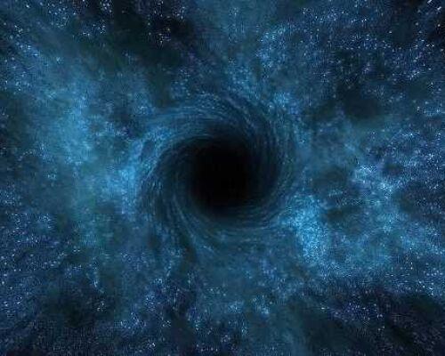 Темная материя во Вселенной