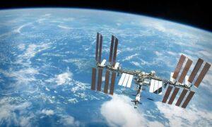 Интересные факты из жизни на Международной космической станции