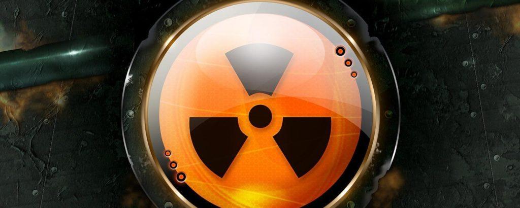 Радиация в космосе