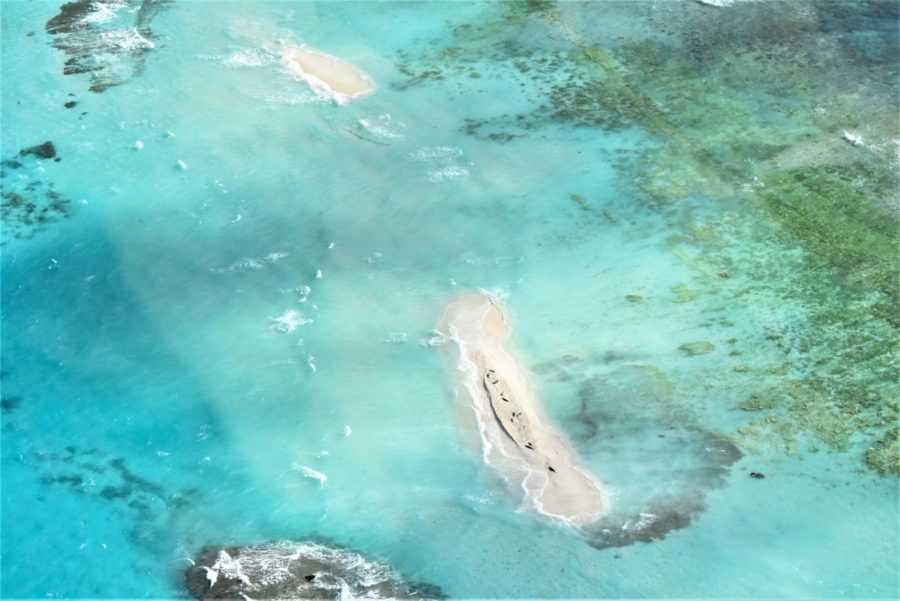 Остров Валака