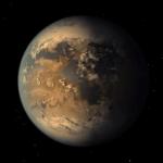 Как найти жизнь на других планетах?
